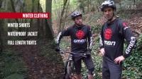 视频: GMBN教你如何骑泥泞山路