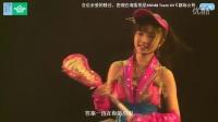 SNH48 TEAM XII A组《剧场女神》首演(2015-12-06)