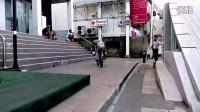 视频: BMX WWY - Lad Yha