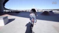 视频: Fables and Fables at Lynch Family Skatepark