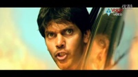 Varudu Full Length Telugu Movie - Allu Arjun