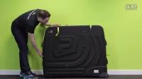 视频: POLARIS - EVA POD PLUS自行车行李袋