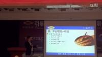 视频: 3.引航科技市场招商方案——李金山