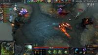 [集锦]The Defense V决赛 Liquid vs OG #4