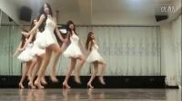 【52肚皮舞网】韩国现代舞-练习室舞蹈-舞蹈