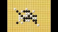 简简单单的棋牌小游戏 五子棋