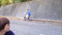 视频: WHAMMO STREET SWEEPERS
