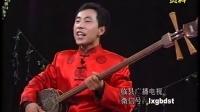 视频: [秧歌梦]临县广播电台报道康云祥张林峰说书临县三弦书传承