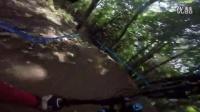 视频: Claudio's Course Preview- World Cup DH, Mont Sainte Anne