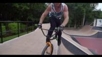 视频: 可能你从未学会骑自行车