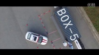 视频: 逸动城市任务成都多名车神亮相拼实力
