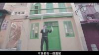 秀達人娛樂嚴選-世界冠軍花式調酒師ZOO