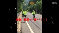 视频: 我和草原有个约定0713秦皇岛-青龙(高清)