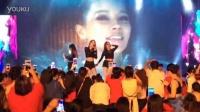 视频: 张奕欢 韩国米娜 艾芘基妮内衣加盟代理 微信2384091117