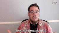 炉石开发者聚焦:基础卡牌(中文字幕)