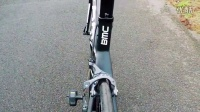 视频: 2016BMC_Teammachine_SLR01