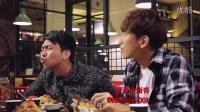 【红豆加盟电话】港味幽默话题短片《男生最想遇到的七种女生》