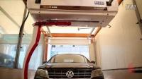 全自动洗车机厂家 最新款自动洗车设备价格表