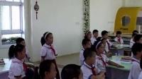 邯郸市小学阅读指导课《走进科普乐园》教学视频1