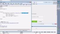 第二课、如何获取JS加密源代码