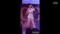 Bambino美女组合演出活动热舞花絮视频-女主播热舞