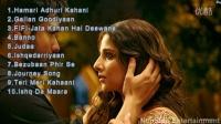 Top Bollywood Love Songs 2015 ☼ Latest Hindi Songs JukeBox May 2015 HD