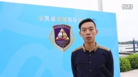 2015金凯盛·中国杯赛艇公赛艇