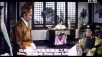 粤剧老电影紫钗记全剧(龙剑笙 梅雪诗 梁醒波) 1977年版