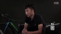 视频: 环宇榨知机第一期——计成专访
