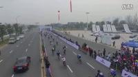 视频: 第四届捷安特禧玛诺自行车挑战赛