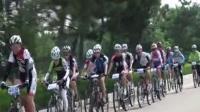 视频: 2015年荣成美利达杯自行车赛女子组