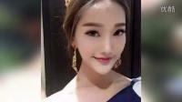 23岁美女模特李璐遭前男友杀害 生前照片曝光