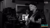 Phil Keaggy- Let Everything Else Go 吉他之家 guitarhome.com.cn
