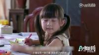 揭八大童星现状:林妙可变熟女小芈月频遭撞脸
