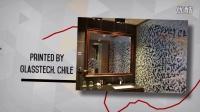 以色列Dip-Tech玻璃数码陶瓷打印-项目精彩视频集锦与节日祝福