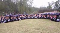 视频: 资阳捷安特Liv女子车队成立