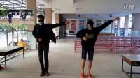视频: SIX BOMB 亚洲神曲《等我10年宝贝》拖拉机舞泰国模仿