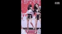 【宠】罗丹菲饭拍视频合集种子网盘下载 LoveUs - Tickle 151203 韩国美女热舞