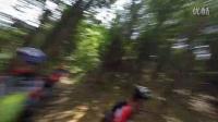 视频: 大朗林场--山地车林道体验