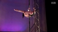 2012年日本钢管舞小姐锦标赛之MEGUMI GOTO