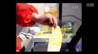蛋卷机的使用方法3 甜味的蛋卷怎么做 蛋筒鸡蛋卷机 冰激凌蛋卷机厂家