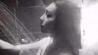 美女浴室动人写真,美胸动人
