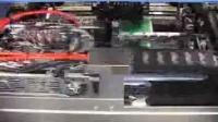视频: YAMAHA YS24超高速小型模块贴片机SMT视频,性价比之王,YAMAHA总代理