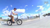 视频: LA Mornings with Simoncini, Neyer, Hoffmann - BMX Videos - V
