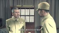 我是赵传奇 08