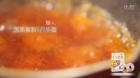 海鲜至尊披萨-茗萱烘焙屋