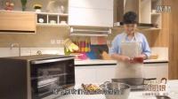 奶黄冰皮月饼的做法-茗萱烘焙屋