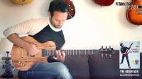 Jamtrackcentral- *1st Place* The JTC Guitar Solo C