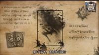 炉石传说橙卡大预测:布洛克斯希加