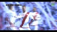 西国王杯 巴列卡诺VS赫塔费 BETCMP冠军 国际体育 滚球精彩集锦